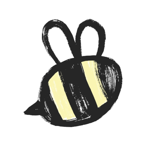 TWHP_NEW_Bee.jpg