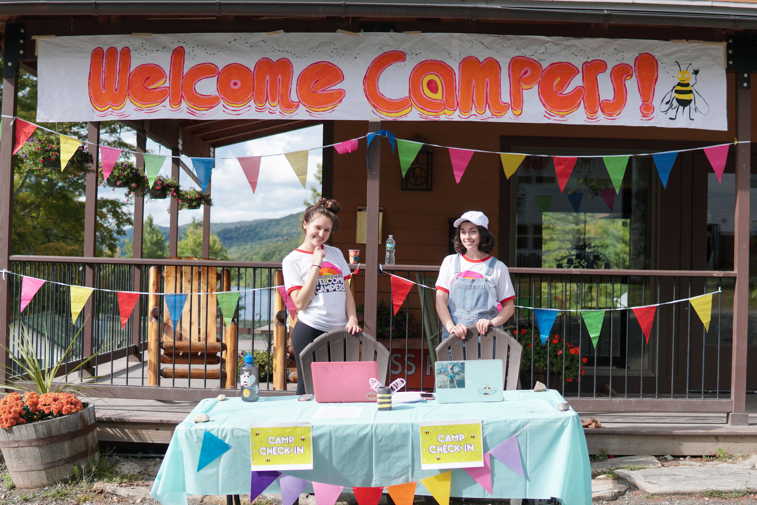 Welcome-Campers-2017-Modesta-2.jpg