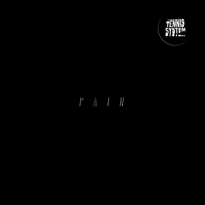 pain_albumart.jpg