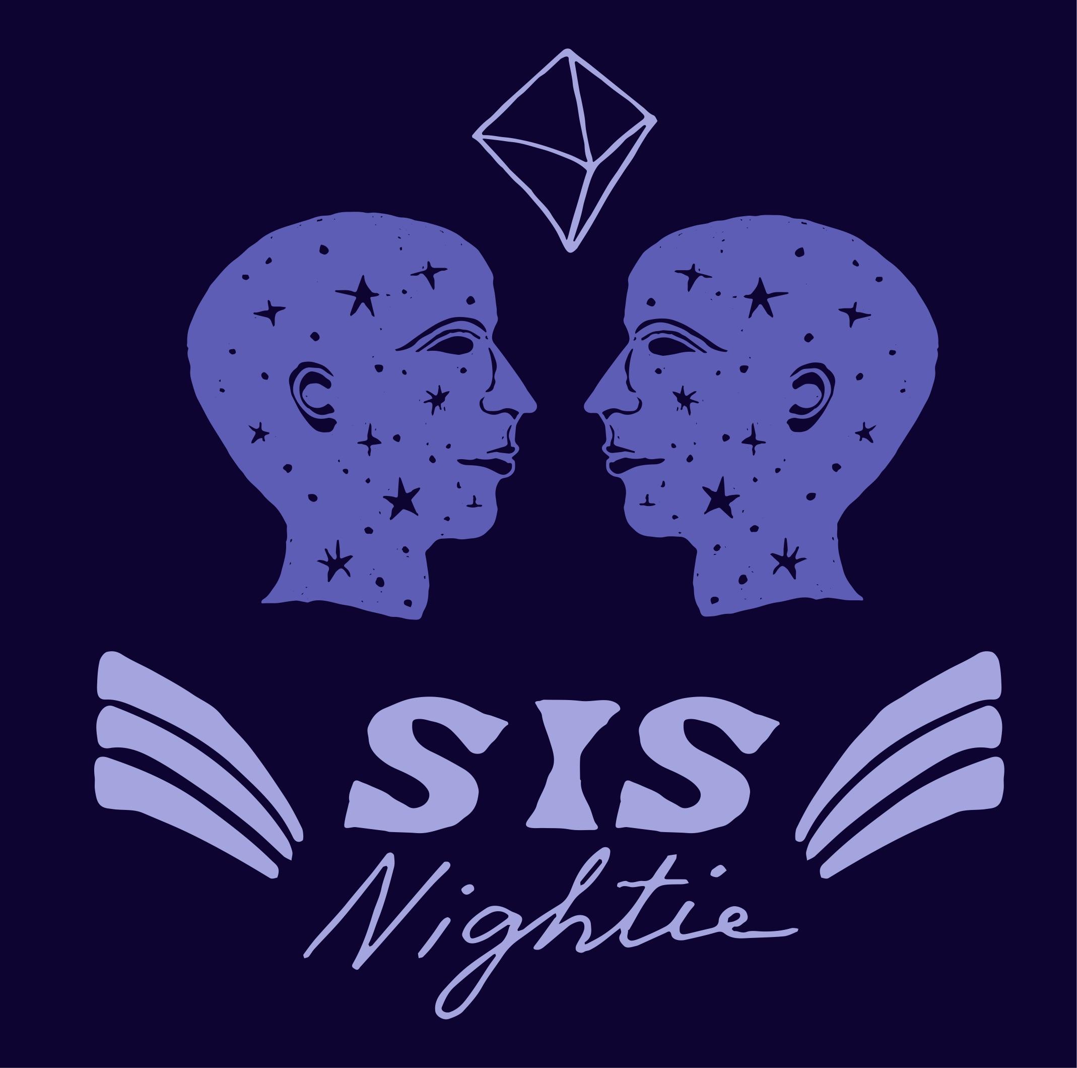 sis - nightie