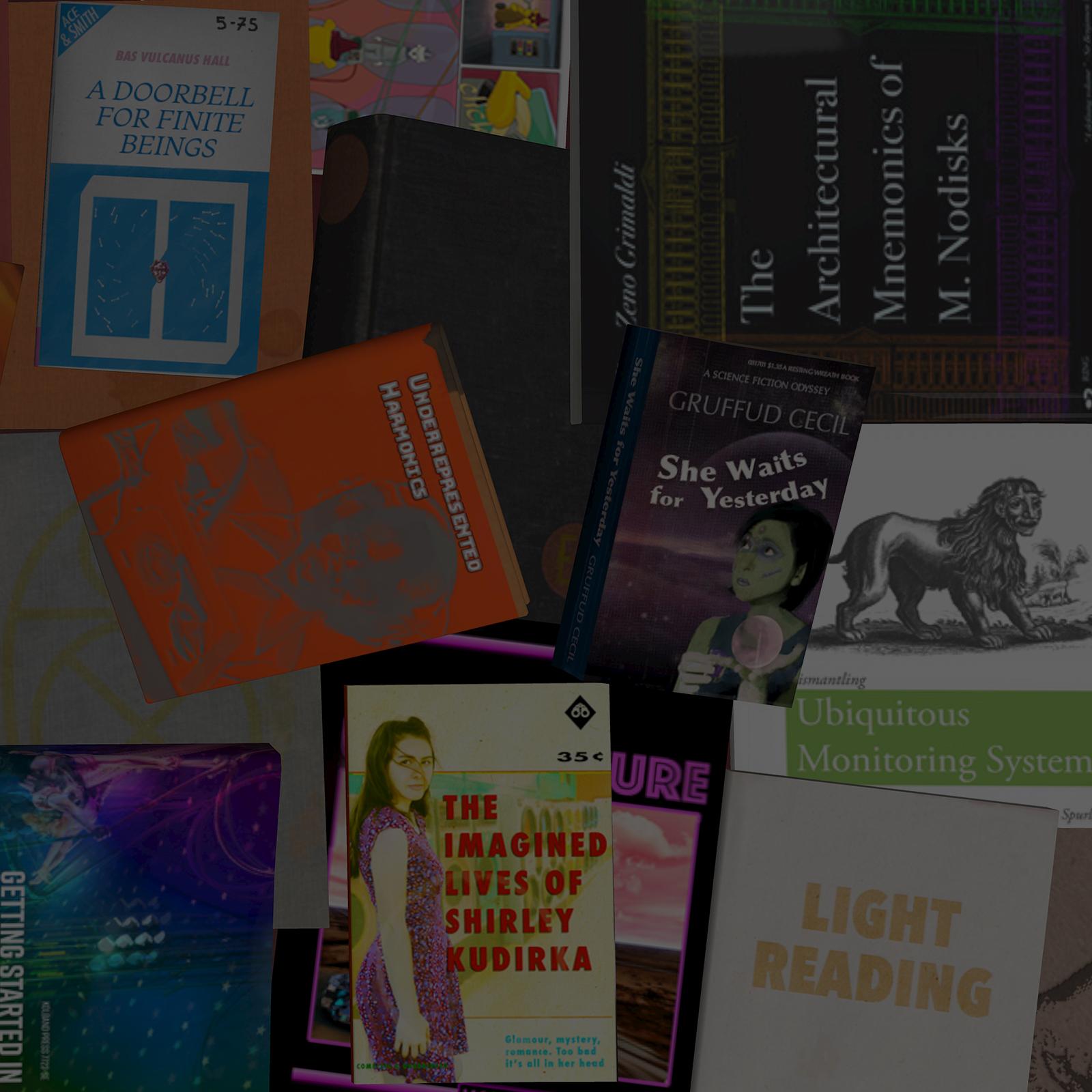 The_Earthly_Frames_Light_Reading_coverart_1600.jpg