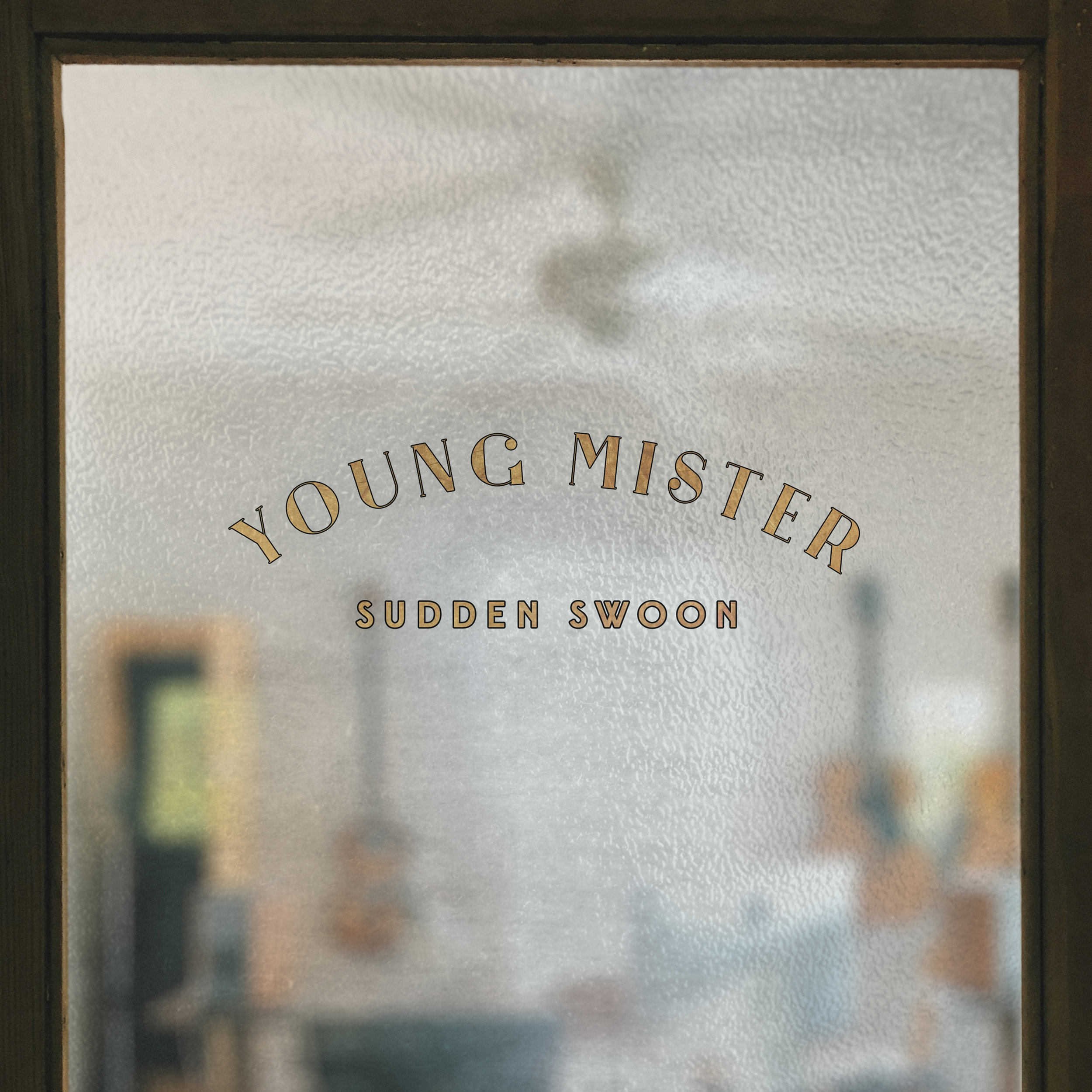 YoungMister-SuddenSwoon-AlbumCover.jpg