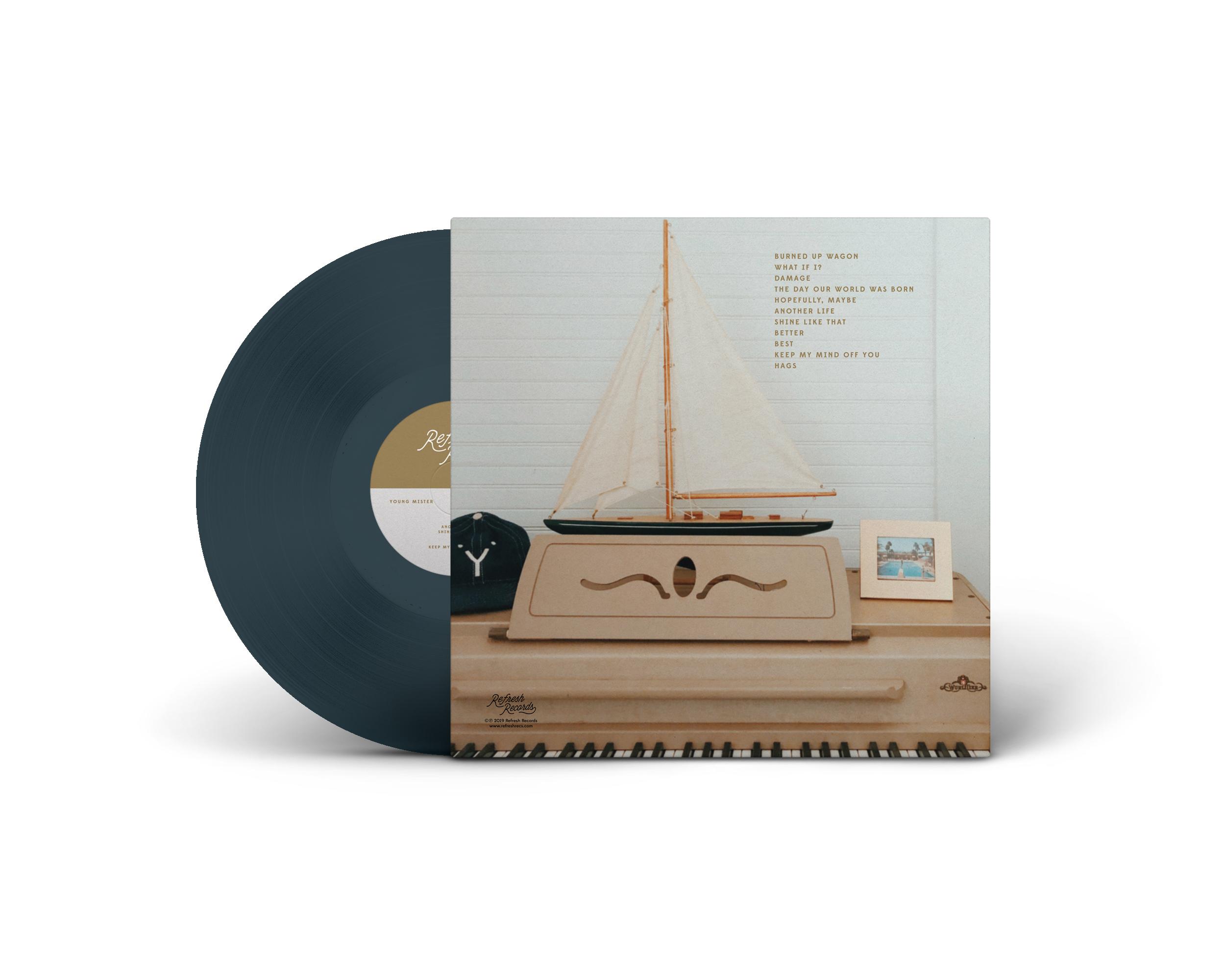 YoungMister-SuddenSwoon-VinylBack.jpg