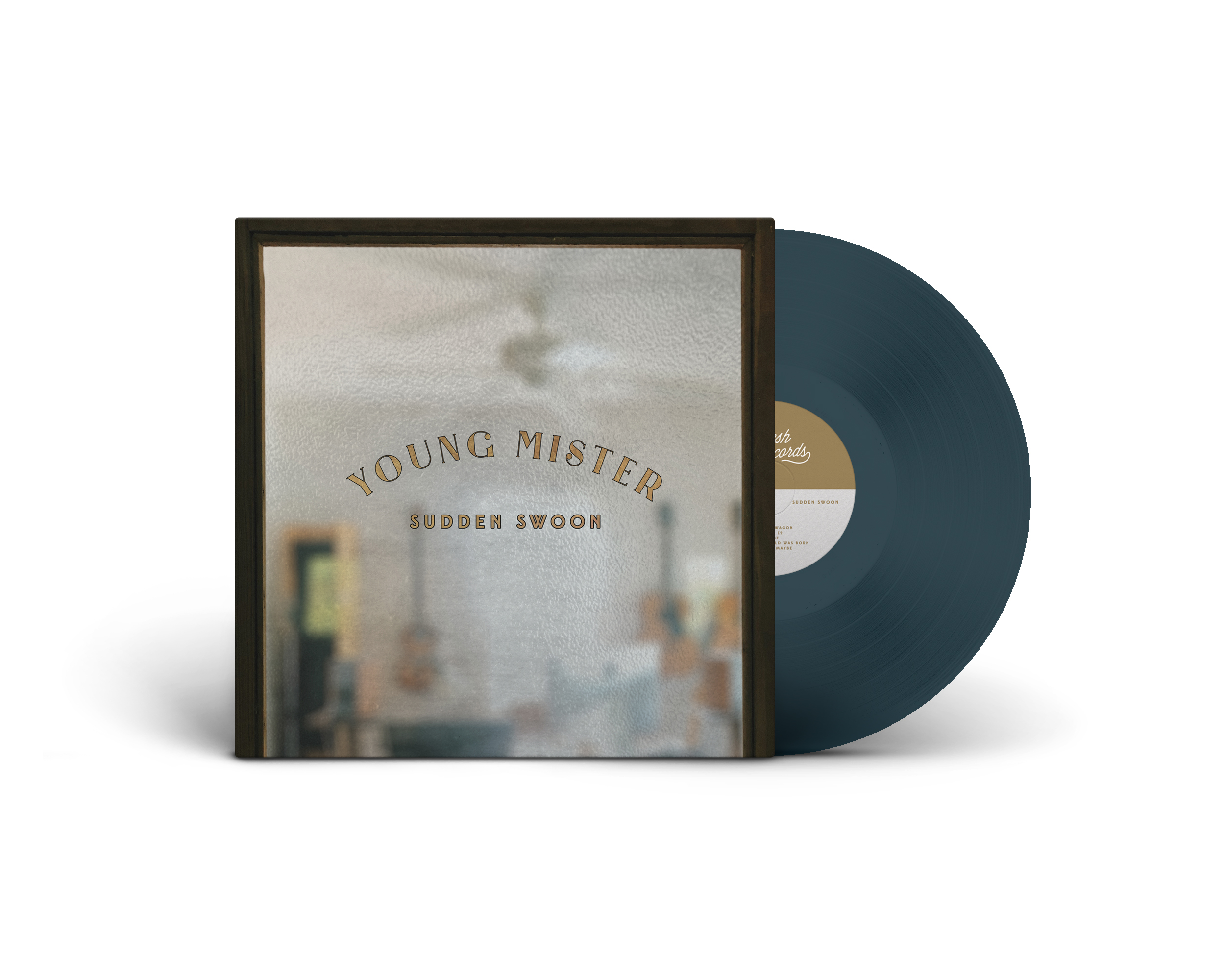 YoungMister-SuddenSwoon-VinylFront.jpg