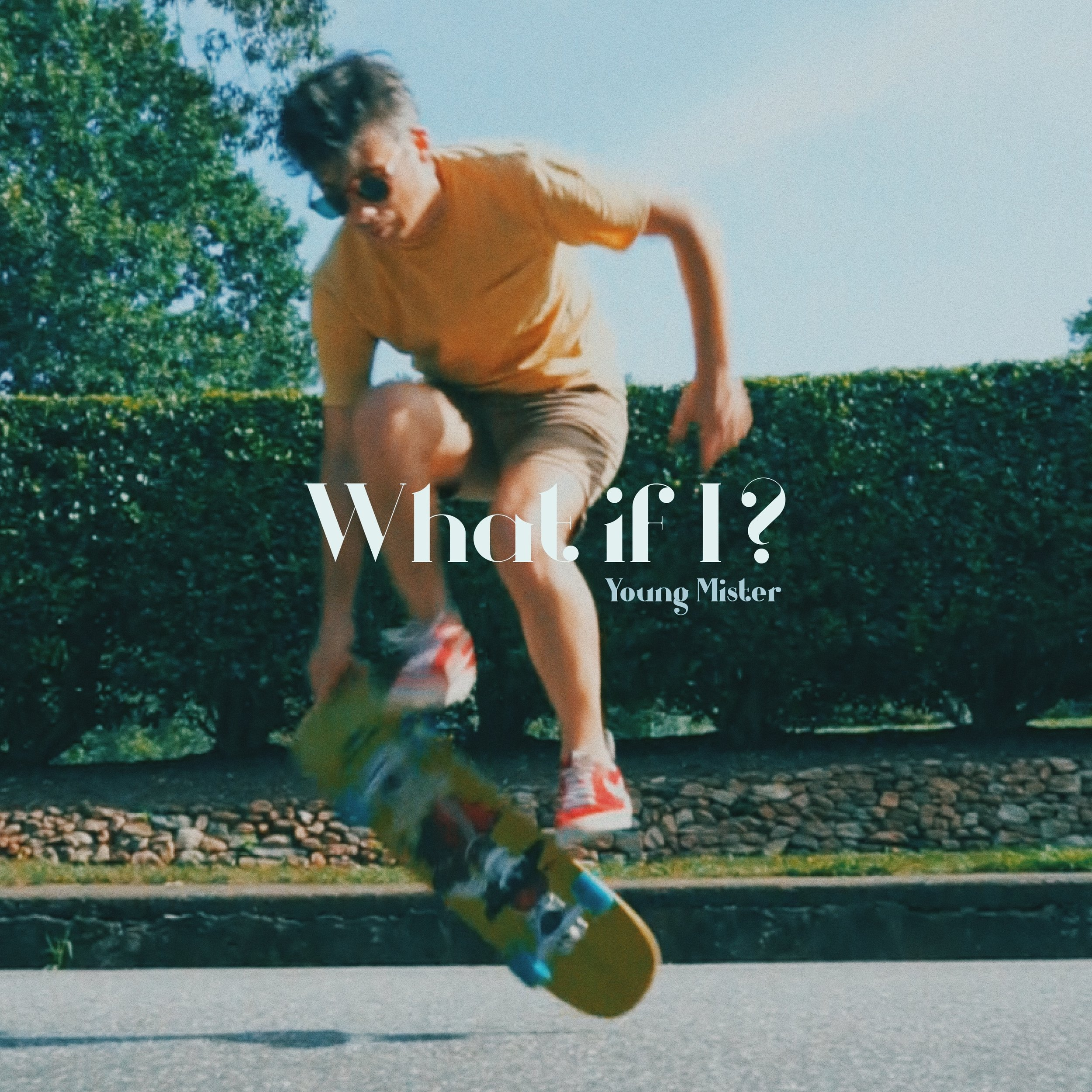 YoungMister-WhatIfI-SingleCover.JPG