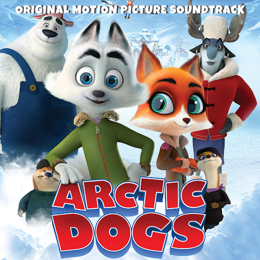ArcticDogs_cover.png