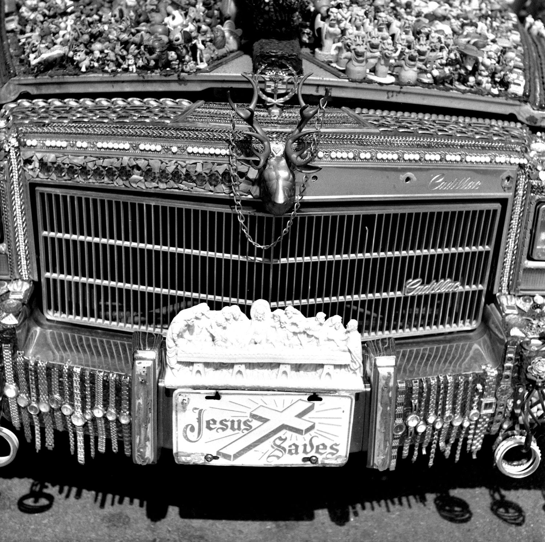 MercedesJelinek-18.jpg