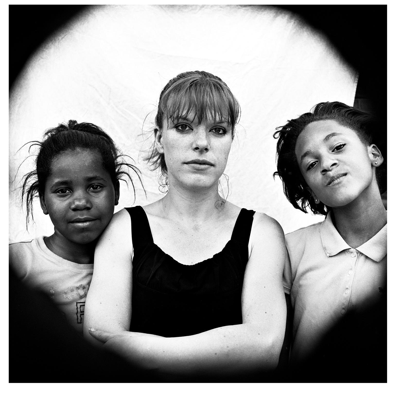 NPB_Threegirls.jpg