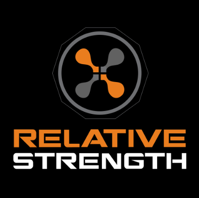 RELATIVE STRENGTH  Golden Valley, MN  With over ten years of training experience, Relative Strength brings a breadth of training knowledge to the gym — and they're using it to create some of the best programs in the Twin Cities. Relative Strength focuses on Undulation Training. This means they're constantly changing the workout routine, maximizing strength gain.