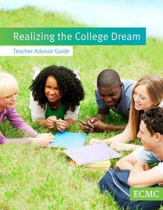 Realizing the College Dream.jpg