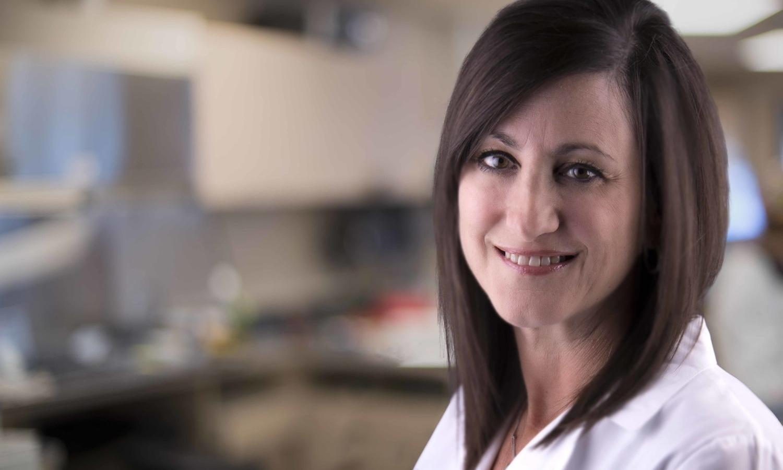 Karen Butler  Consulting Pharmacist