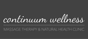Continuum+Logo+Grey+Pic.jpg