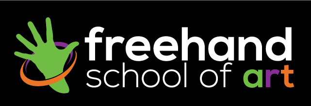 freehand_logo.jpg