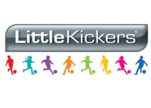 Little+Kickers.PNG