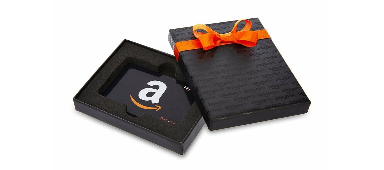 FREE-Gift-Box-or-Card.jpg
