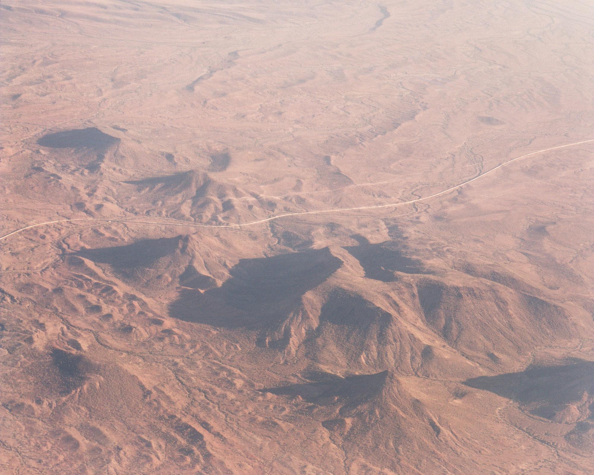 13_aerial 24-.jpg