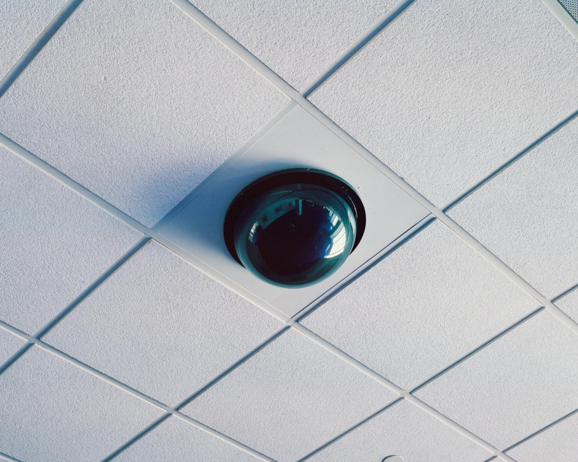 12_Resorts camera 2-.jpg