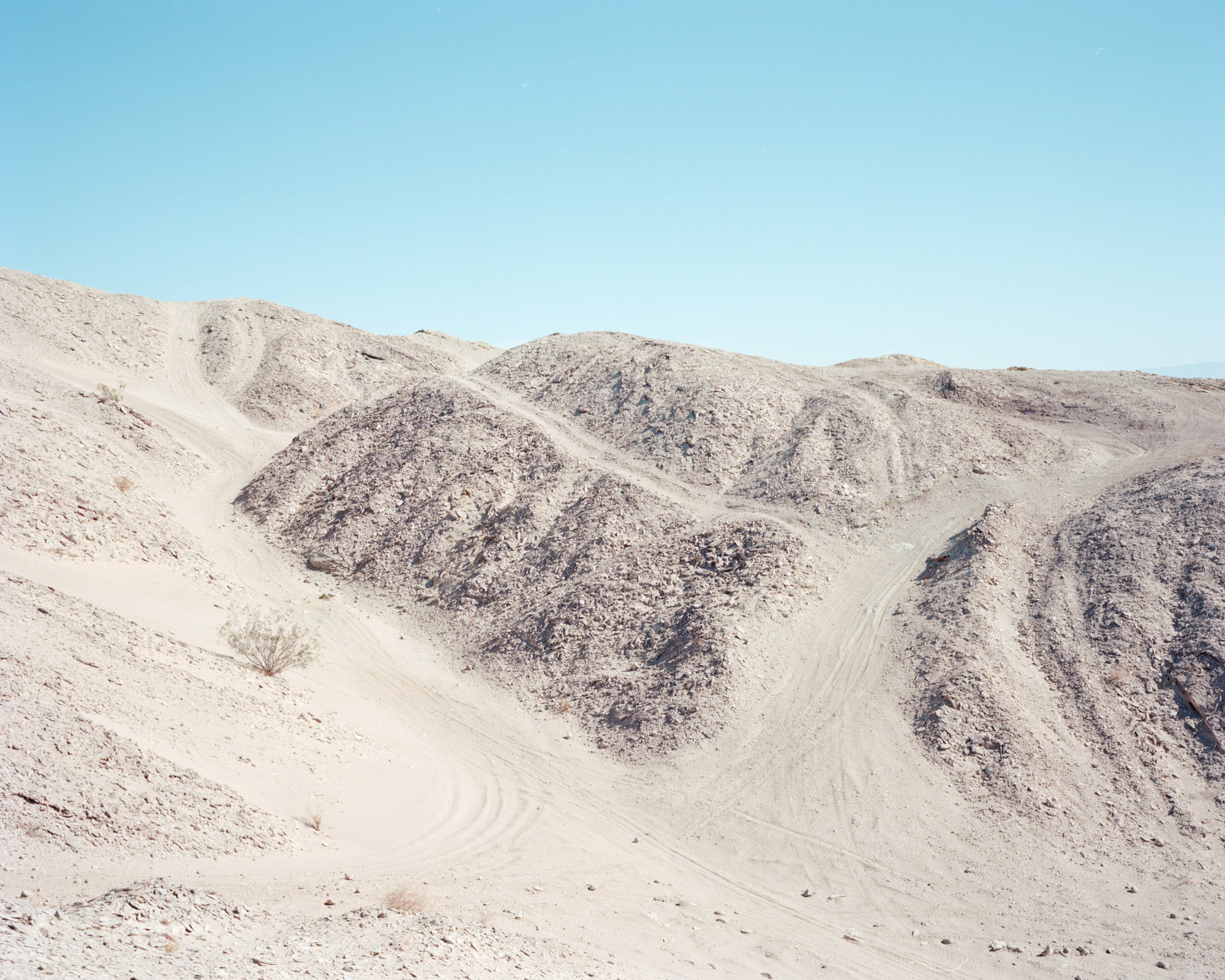 08_Mound 4d-.jpg