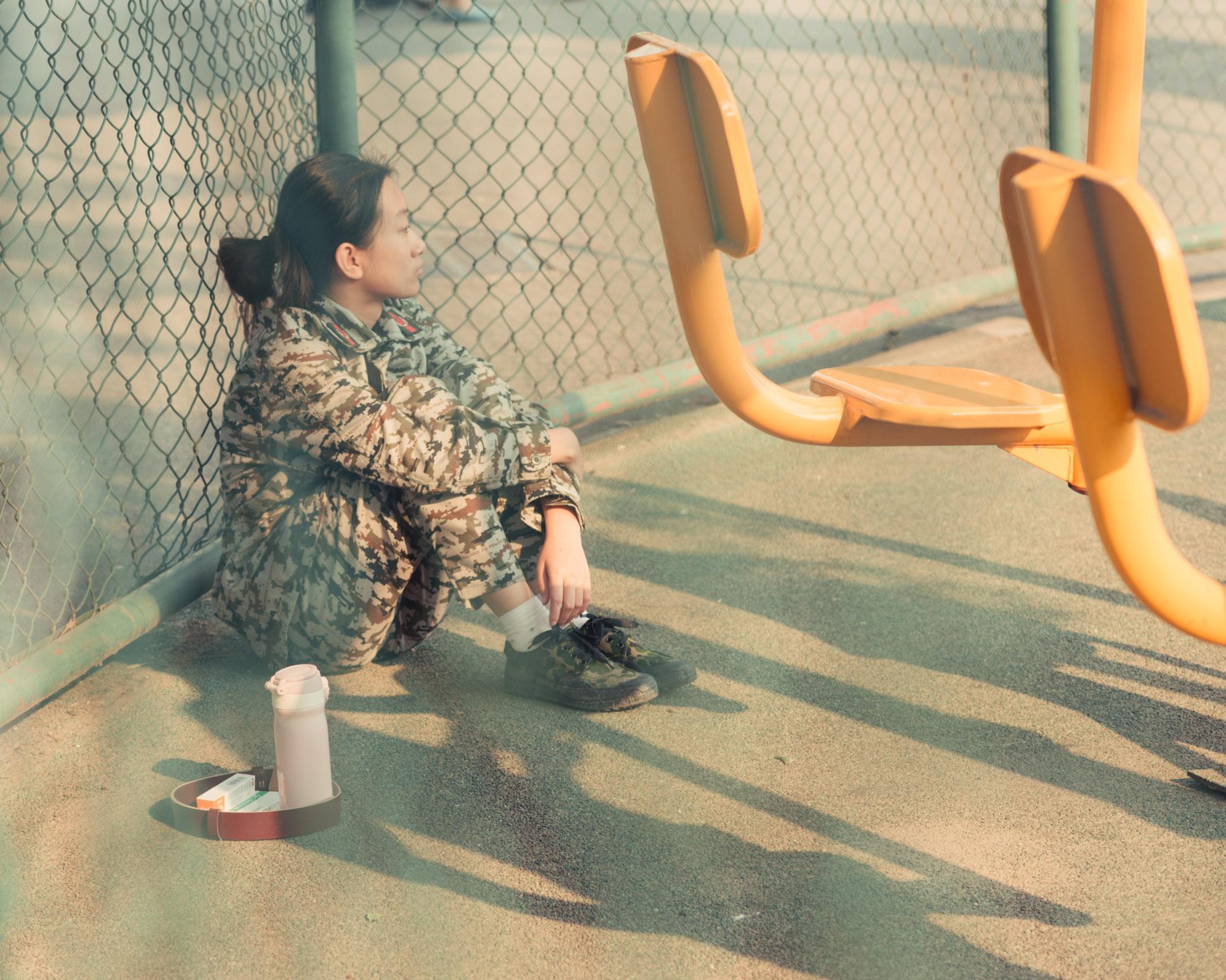 Freshmen-010-4589.jpg