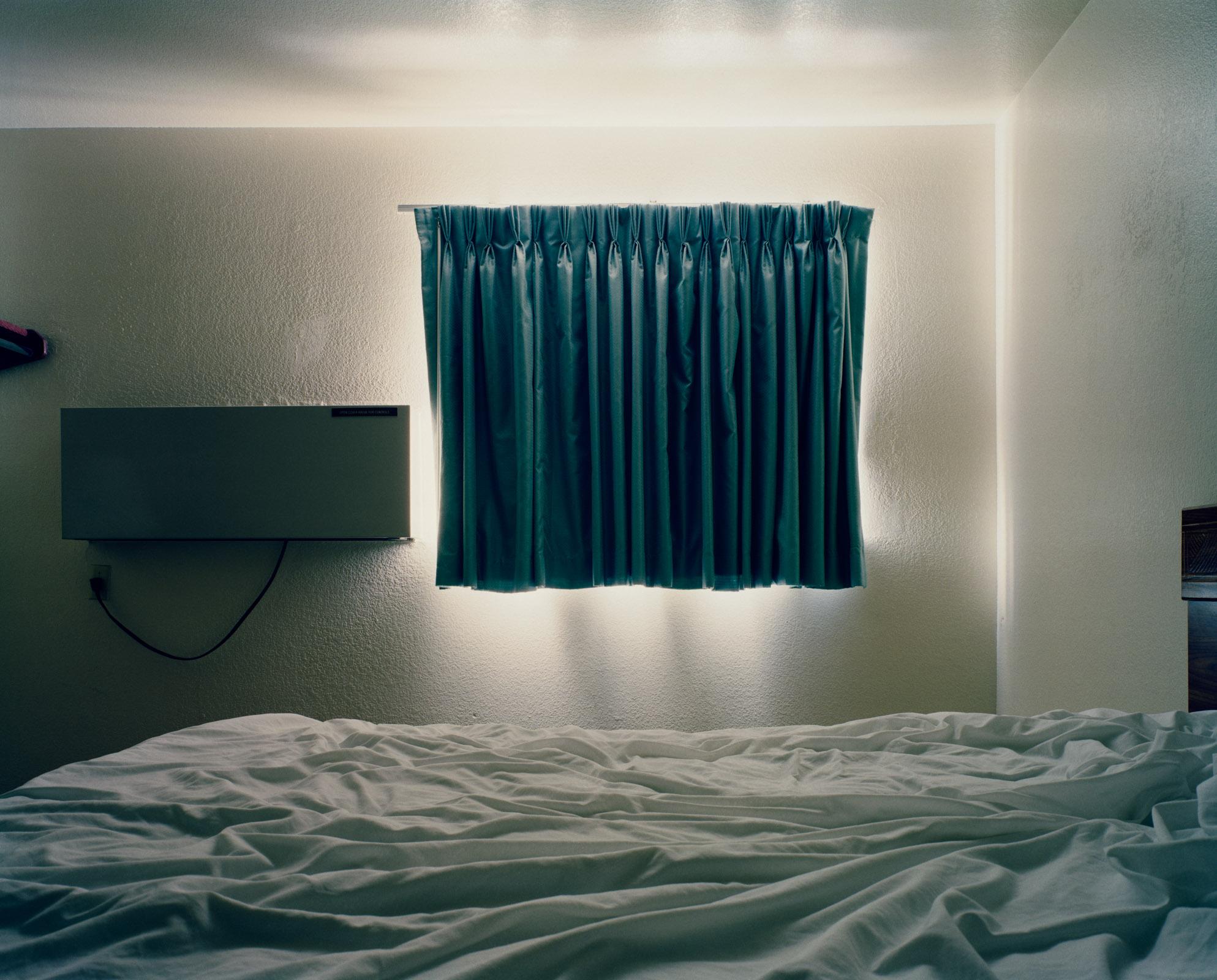 013-Motel window 2.jpg