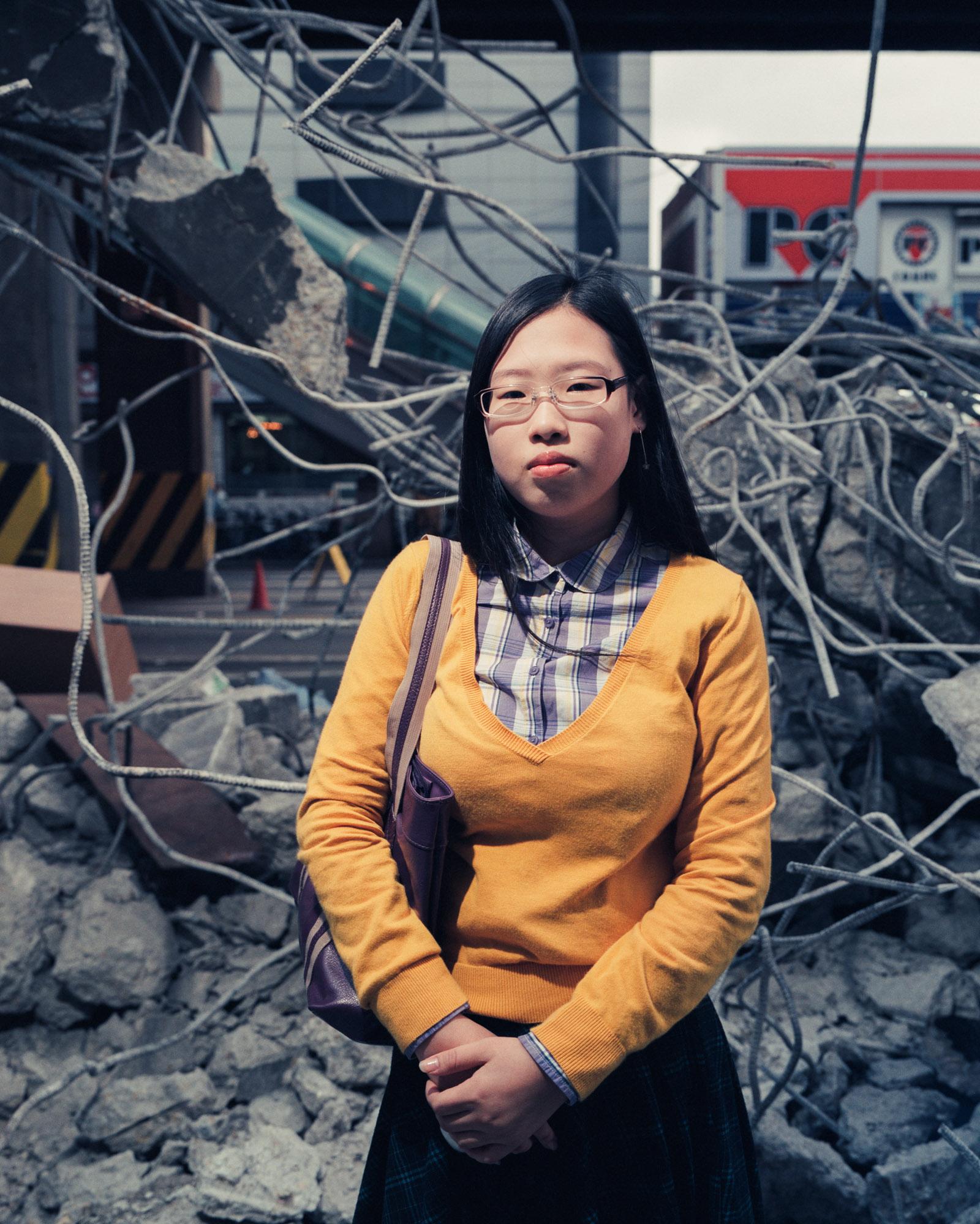 007-rubble 3 (1).jpg