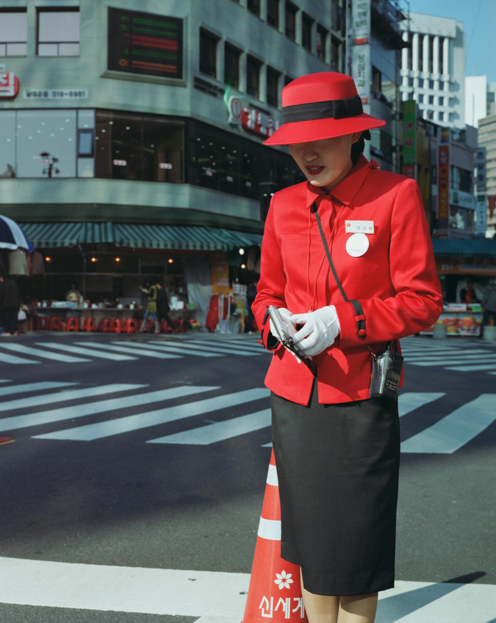 012-host red.jpg