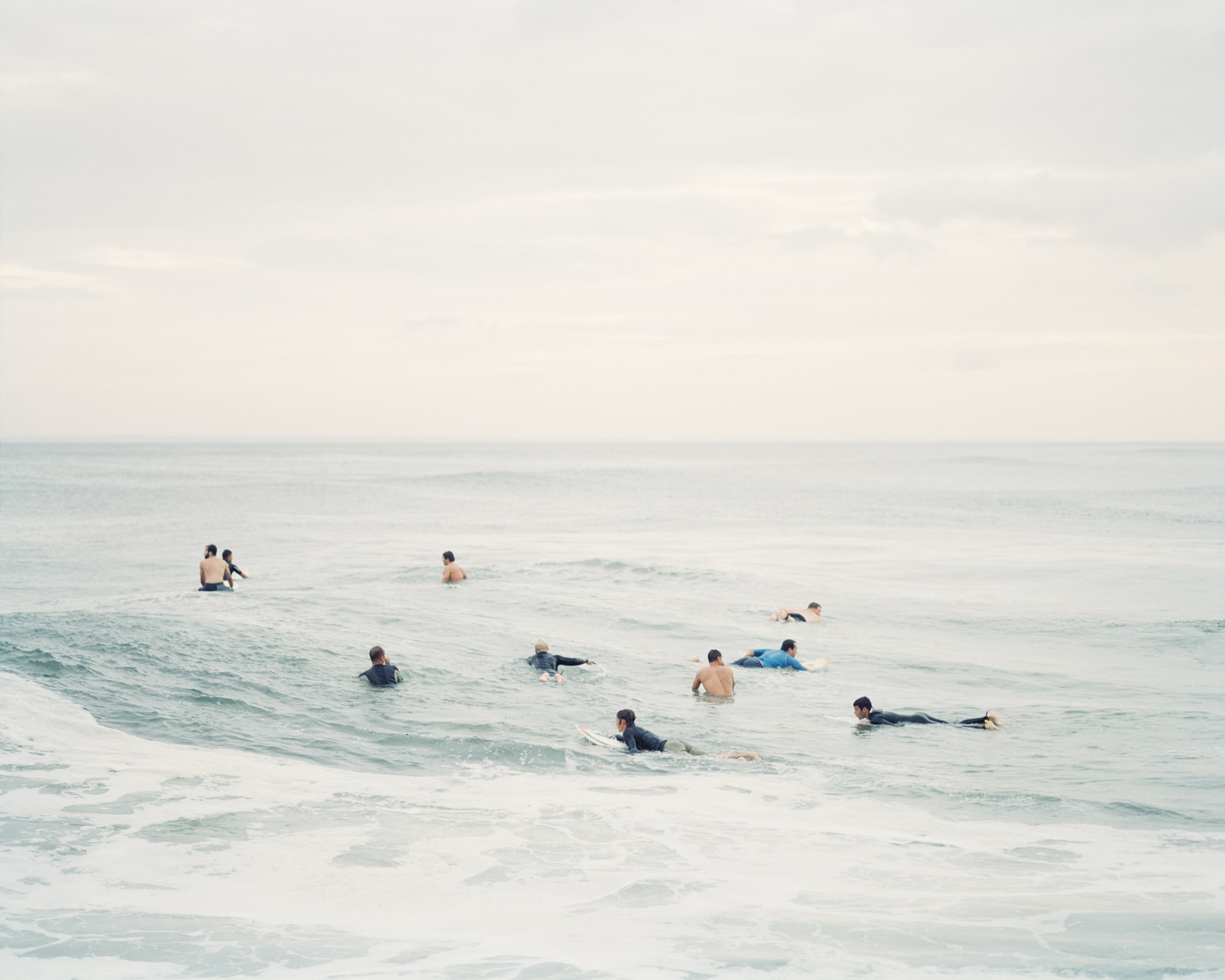 01_Surf 4 16x20-.jpg