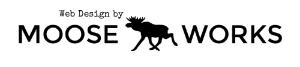 MOOSE      -logo-black (1).jpg