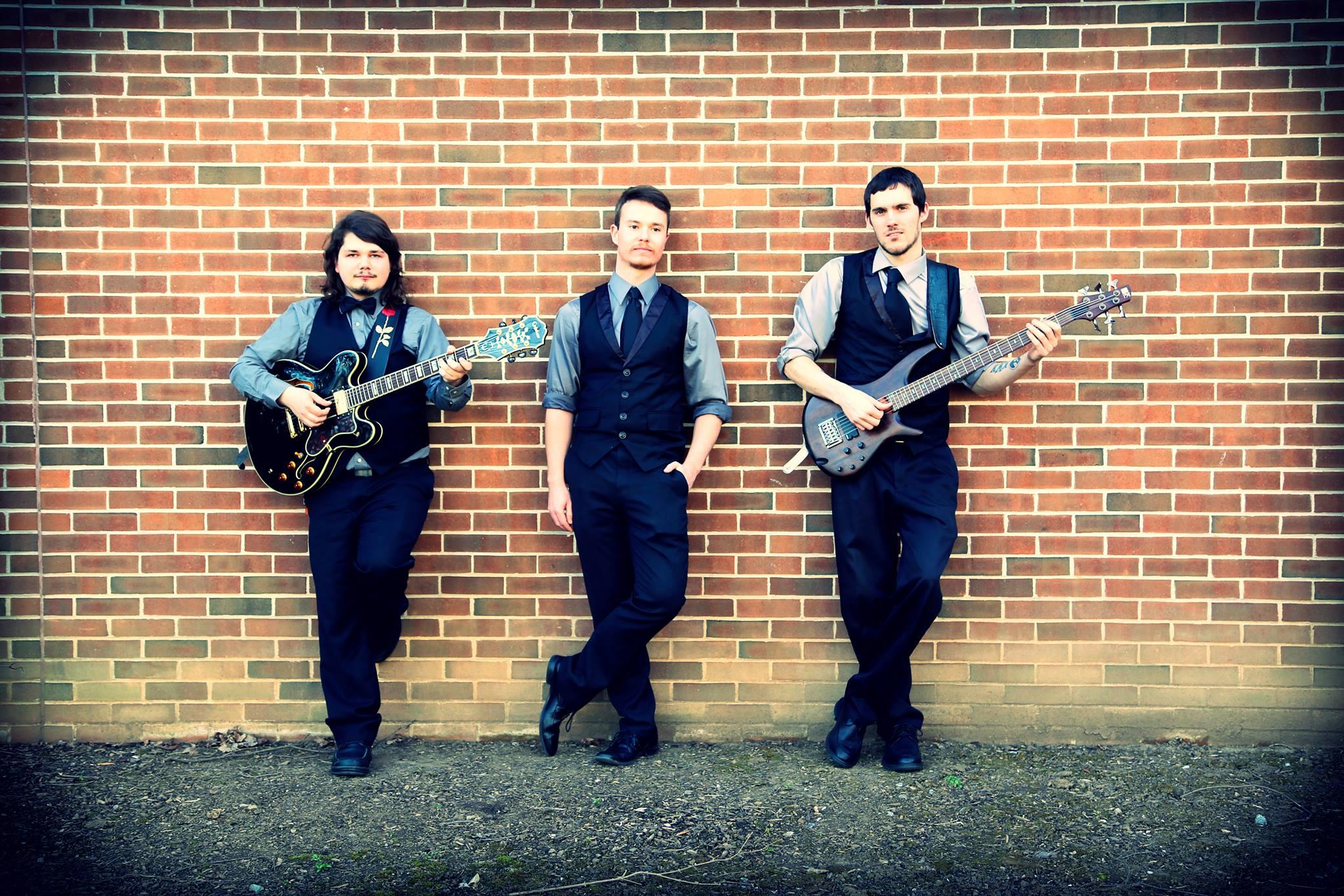 Anthony Pieruccini Trio.jpg