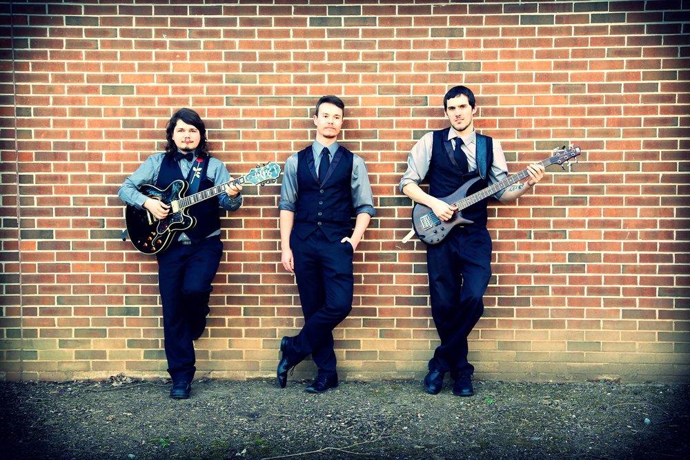 Anthony+Pieruccini+Trio.jpg