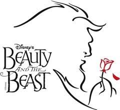 beauty_and_the_beast_logo.jpg