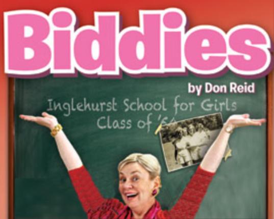 Connie in Biddies.png
