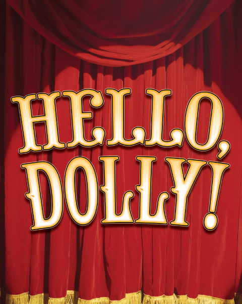Hello Dolly.png
