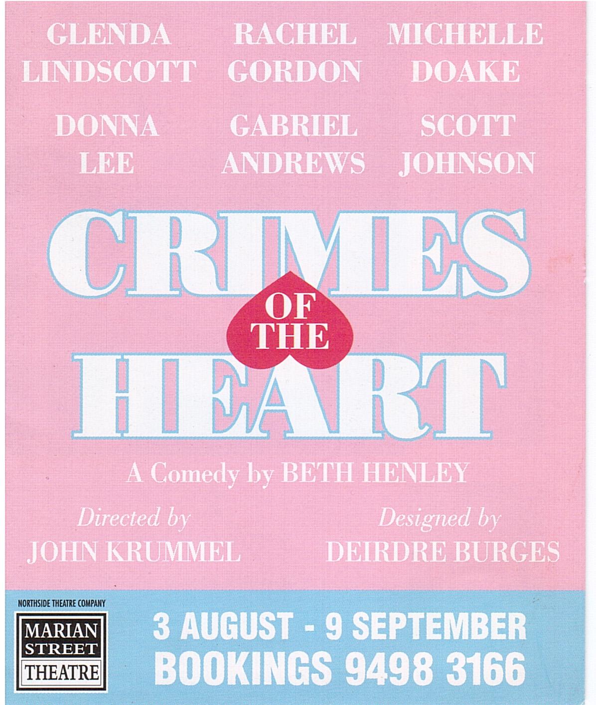 Crimes of the Heart.jpg