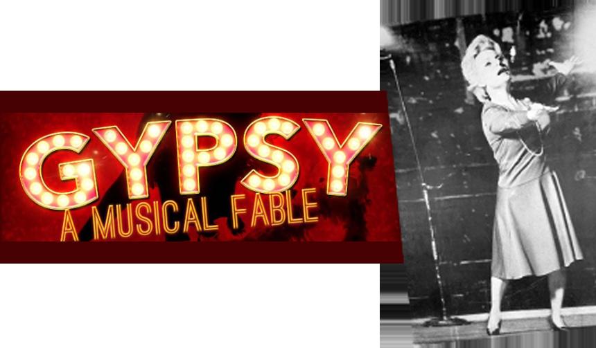 Gypsy-Logo.png