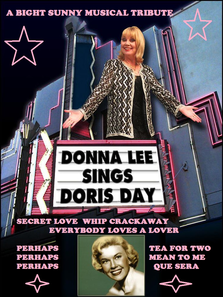 donna lee sings doris day 1024 x 768.jpg