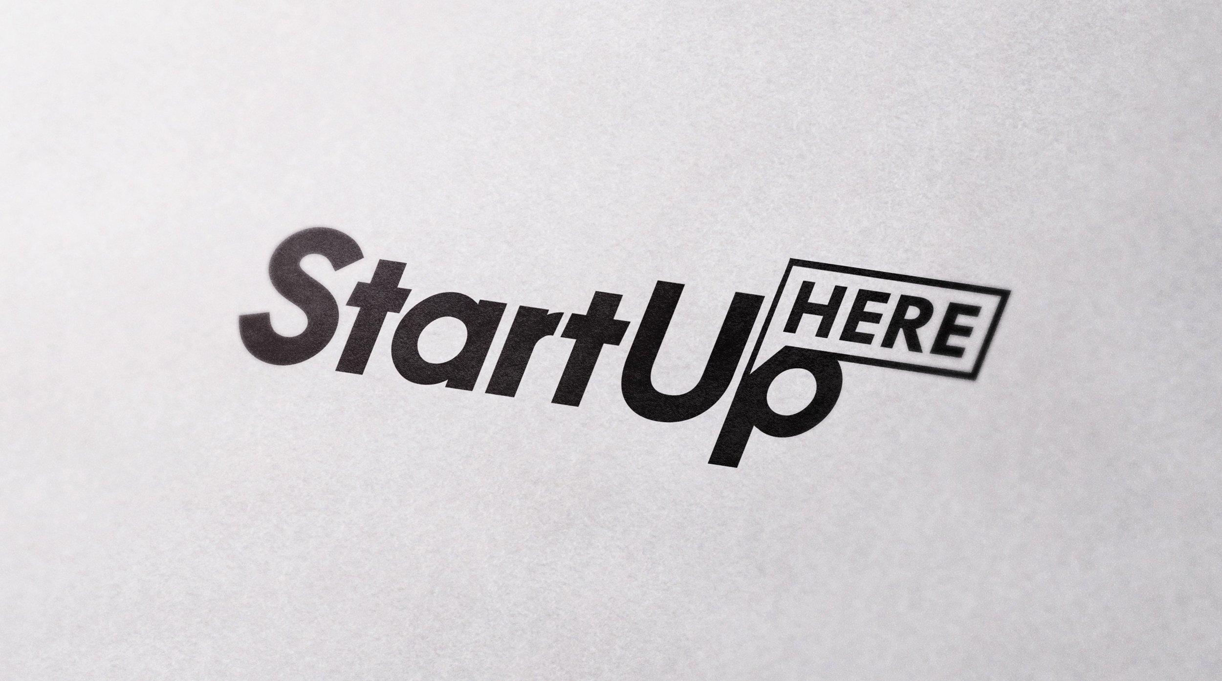 StartupLogo-min.jpg