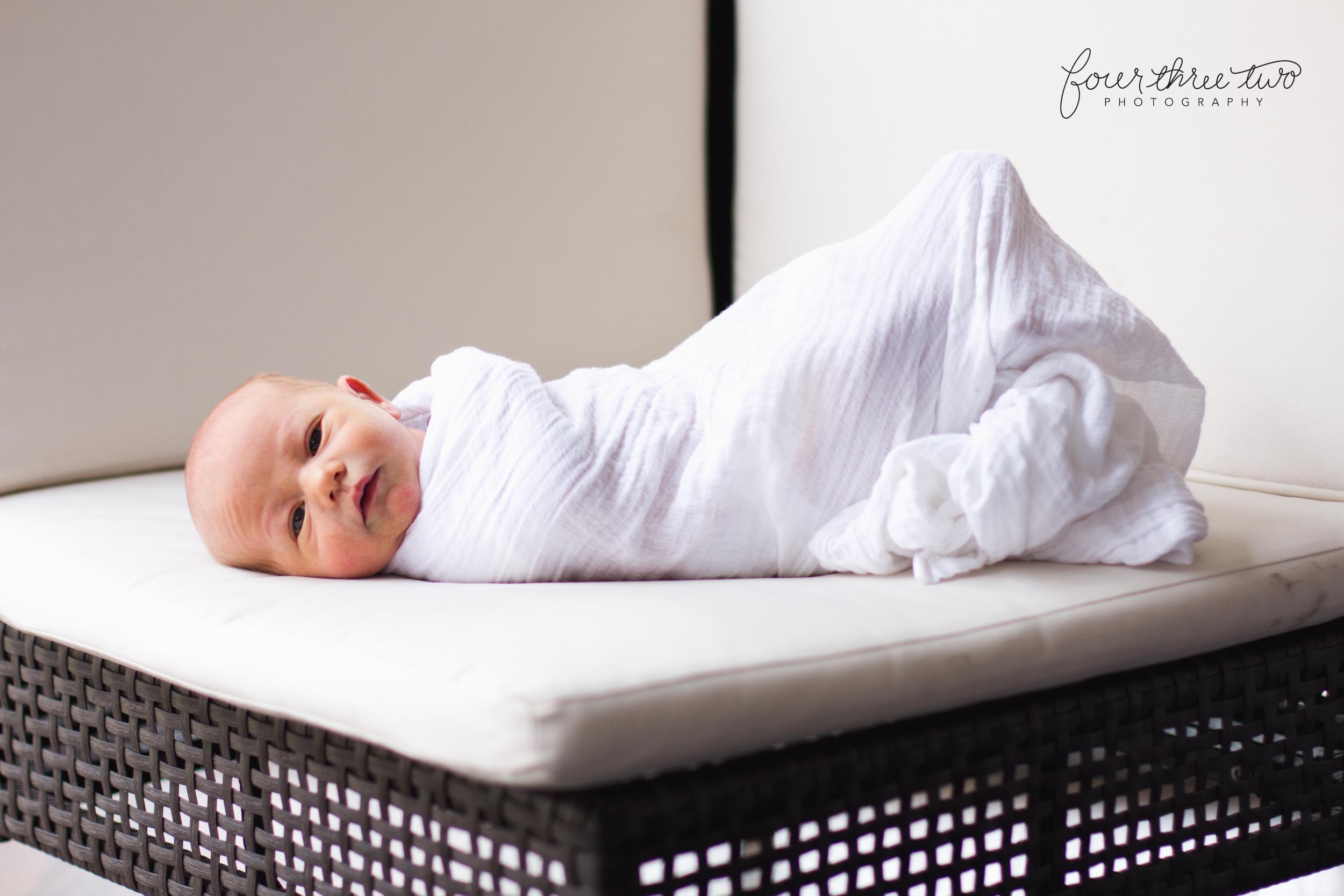 Mountain Midwifery Birth Photographer