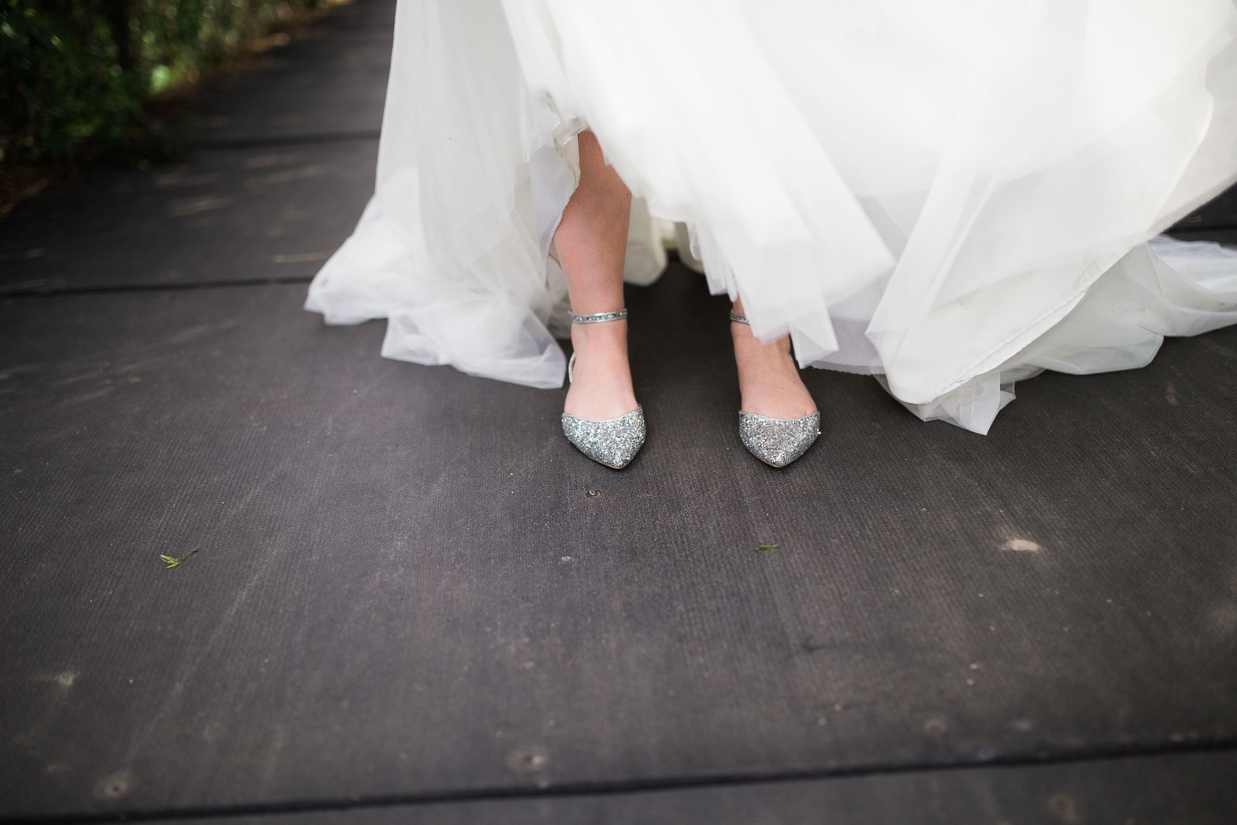 Coohills Wedding Photographer - steve madden wedding shoes