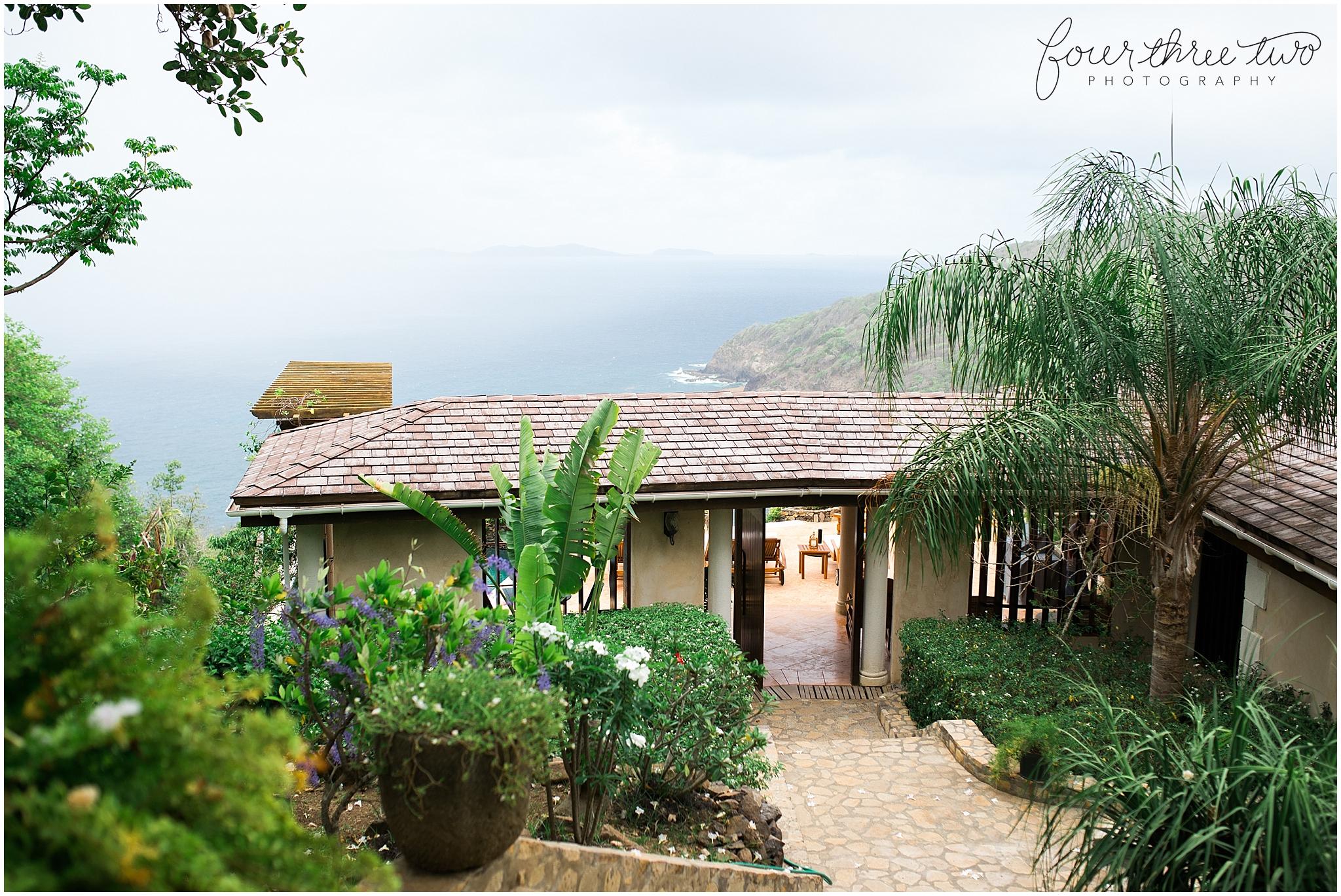 Bequia destination wedding photographer