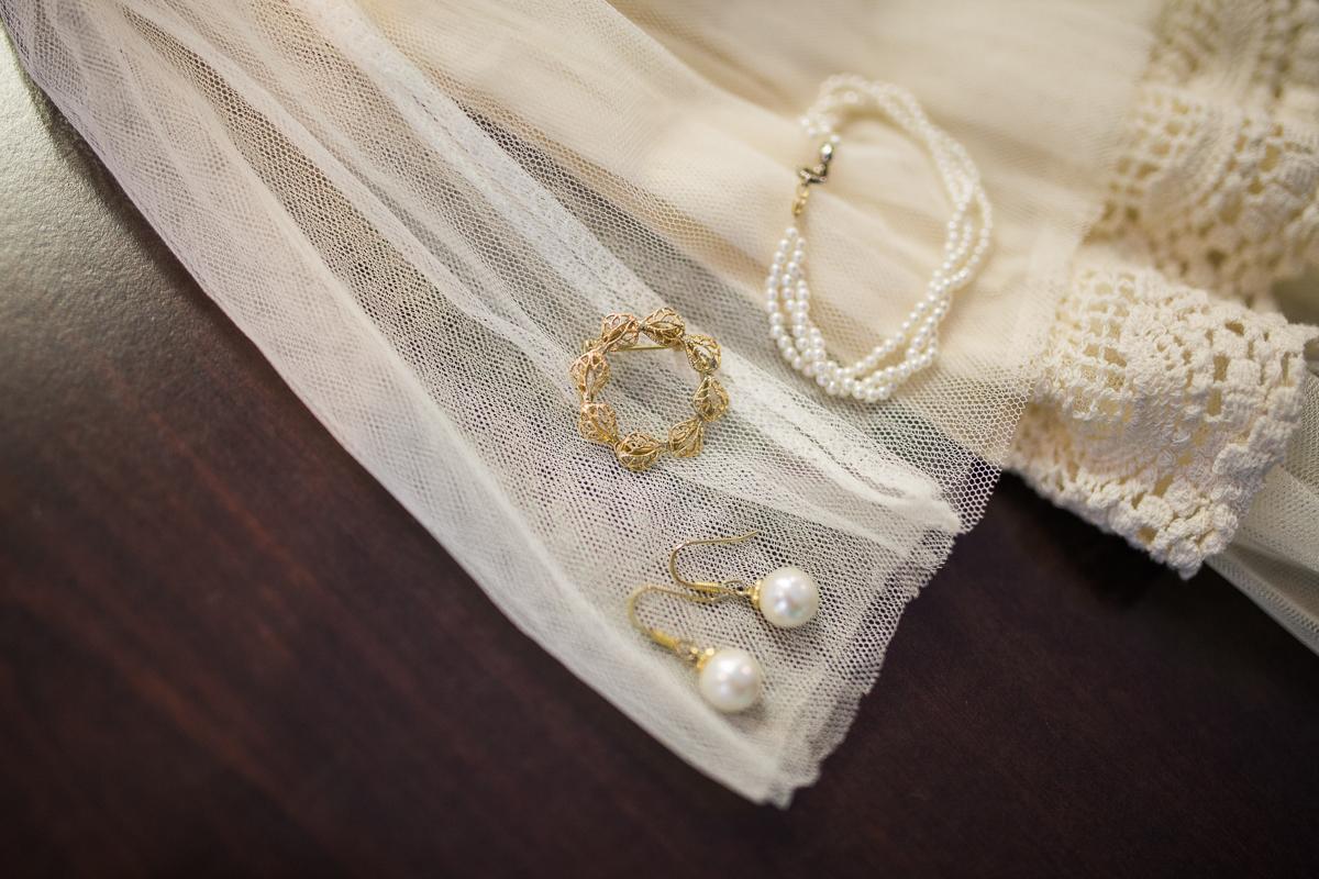 UNO wedding photographer