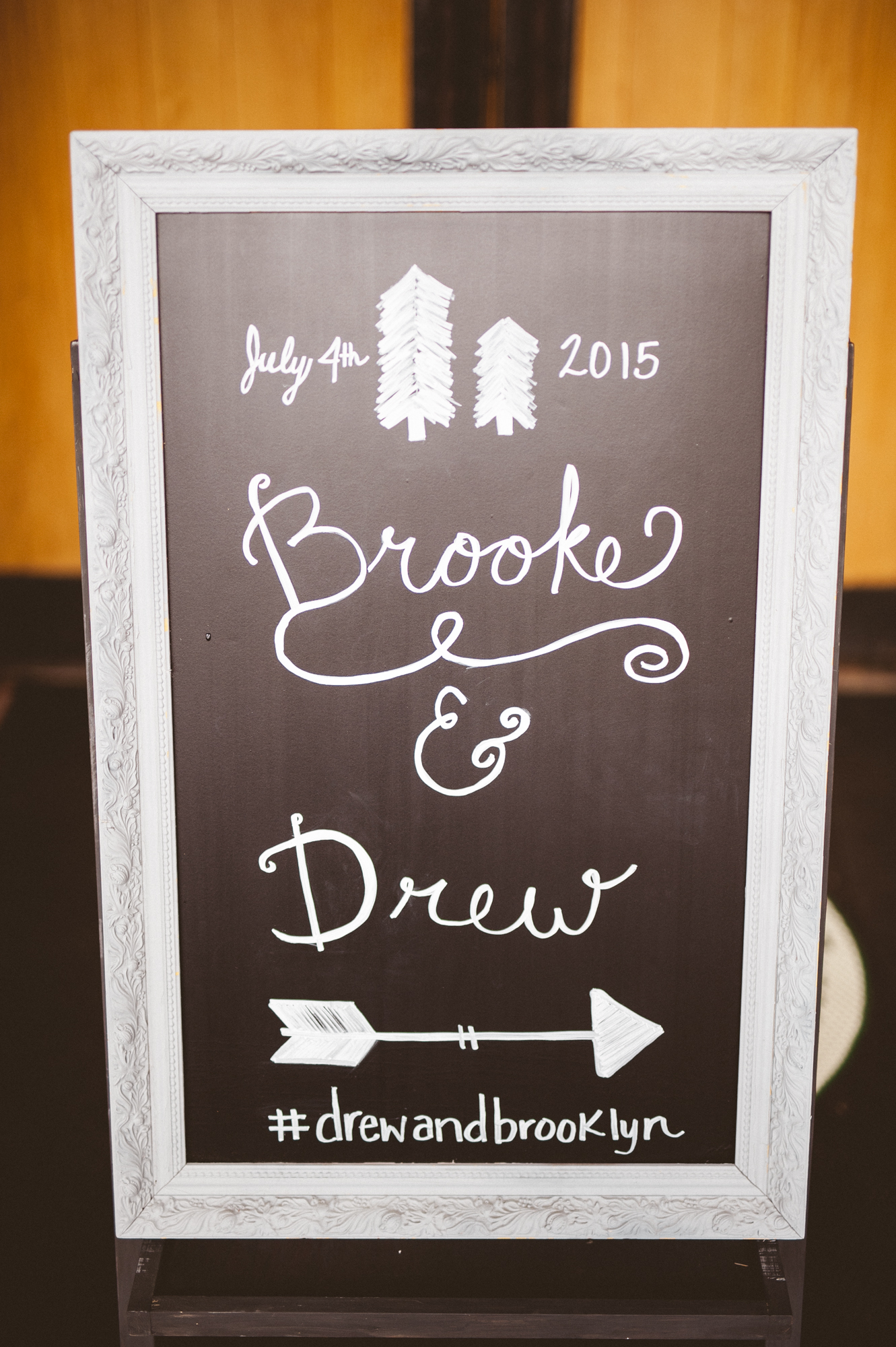 Drew and Brooke wedding WEB-516.jpg