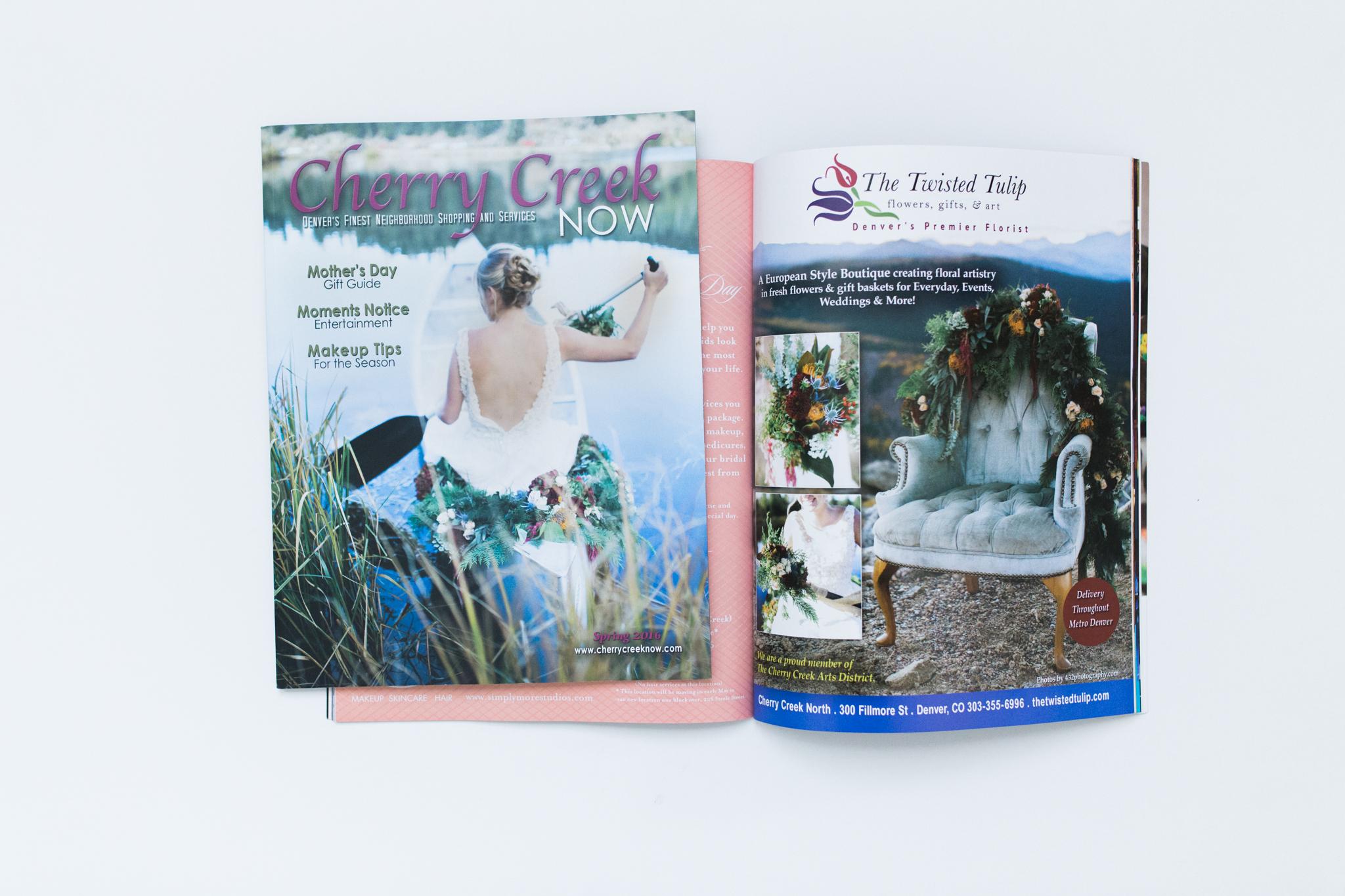 Cherry Creek Wedding Phototgrapher
