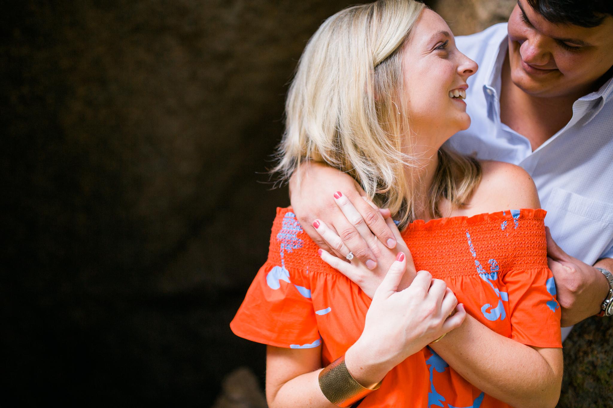 432Photography-Colorado-mountain-wedding-78.jpg