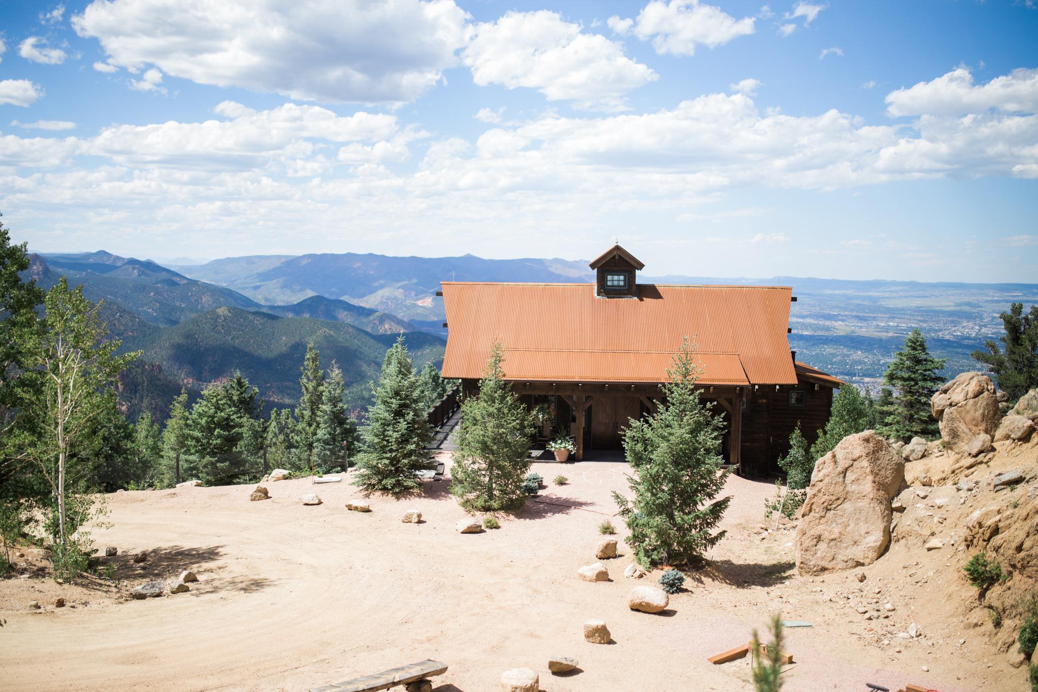432Photography-Colorado-mountain-wedding-83.jpg