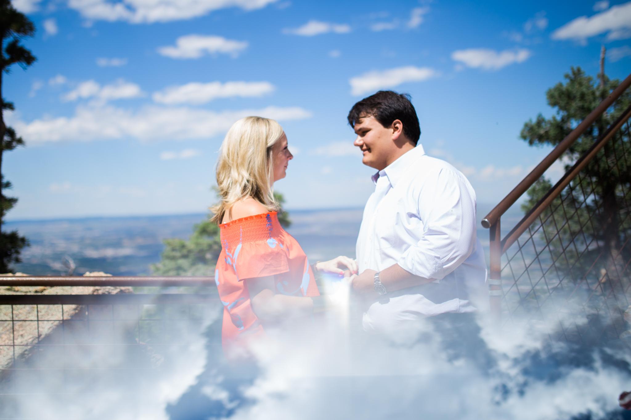 432Photography-Colorado-mountain-wedding-94.jpg