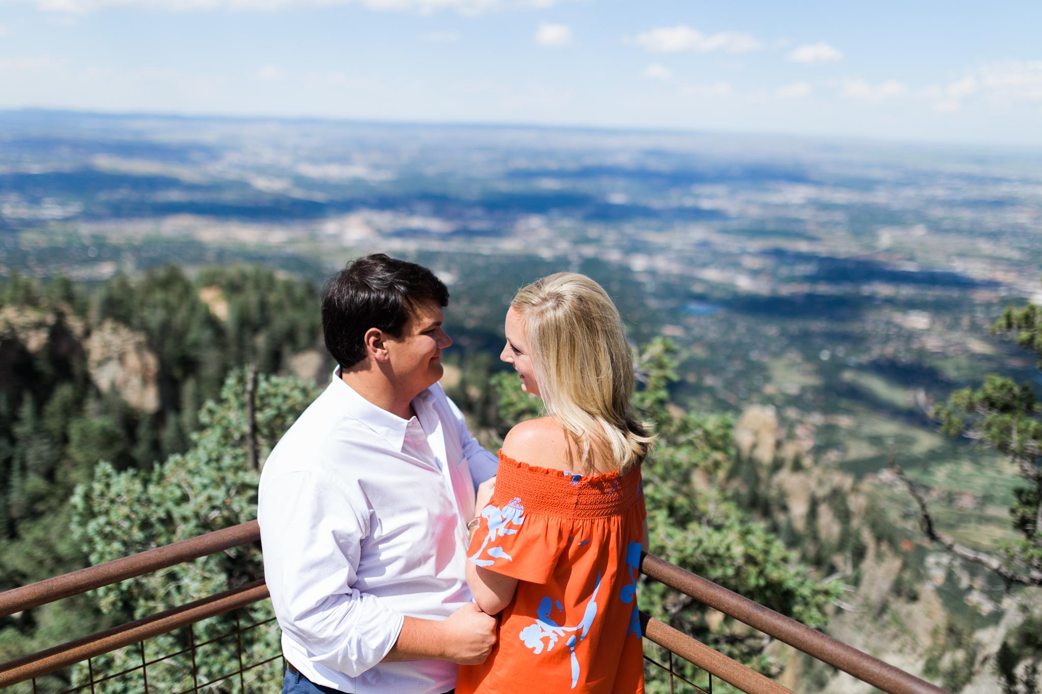 432Photography-Colorado-mountain-wedding-116.jpg