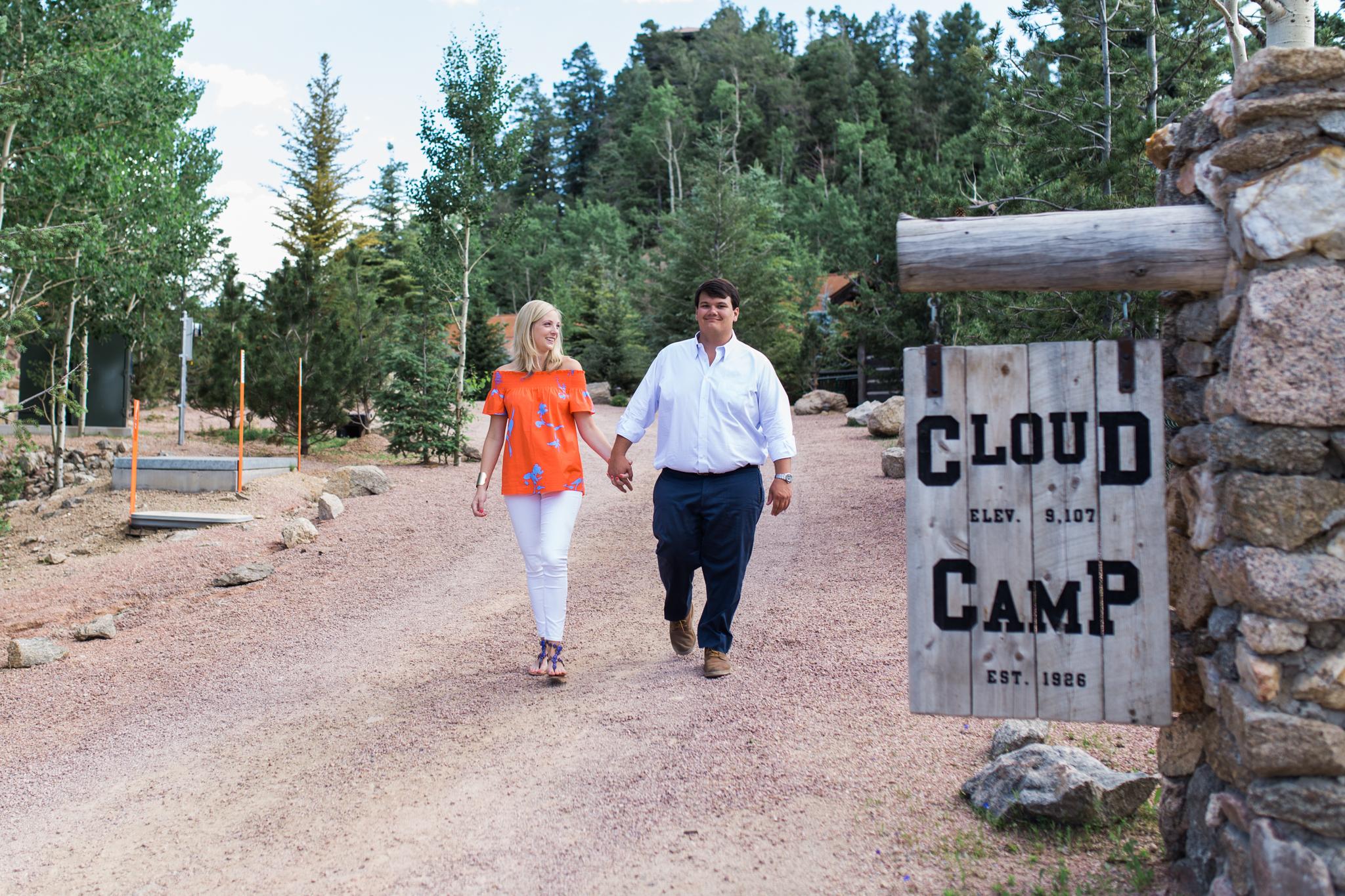 432Photography-Colorado-mountain-wedding-300.jpg