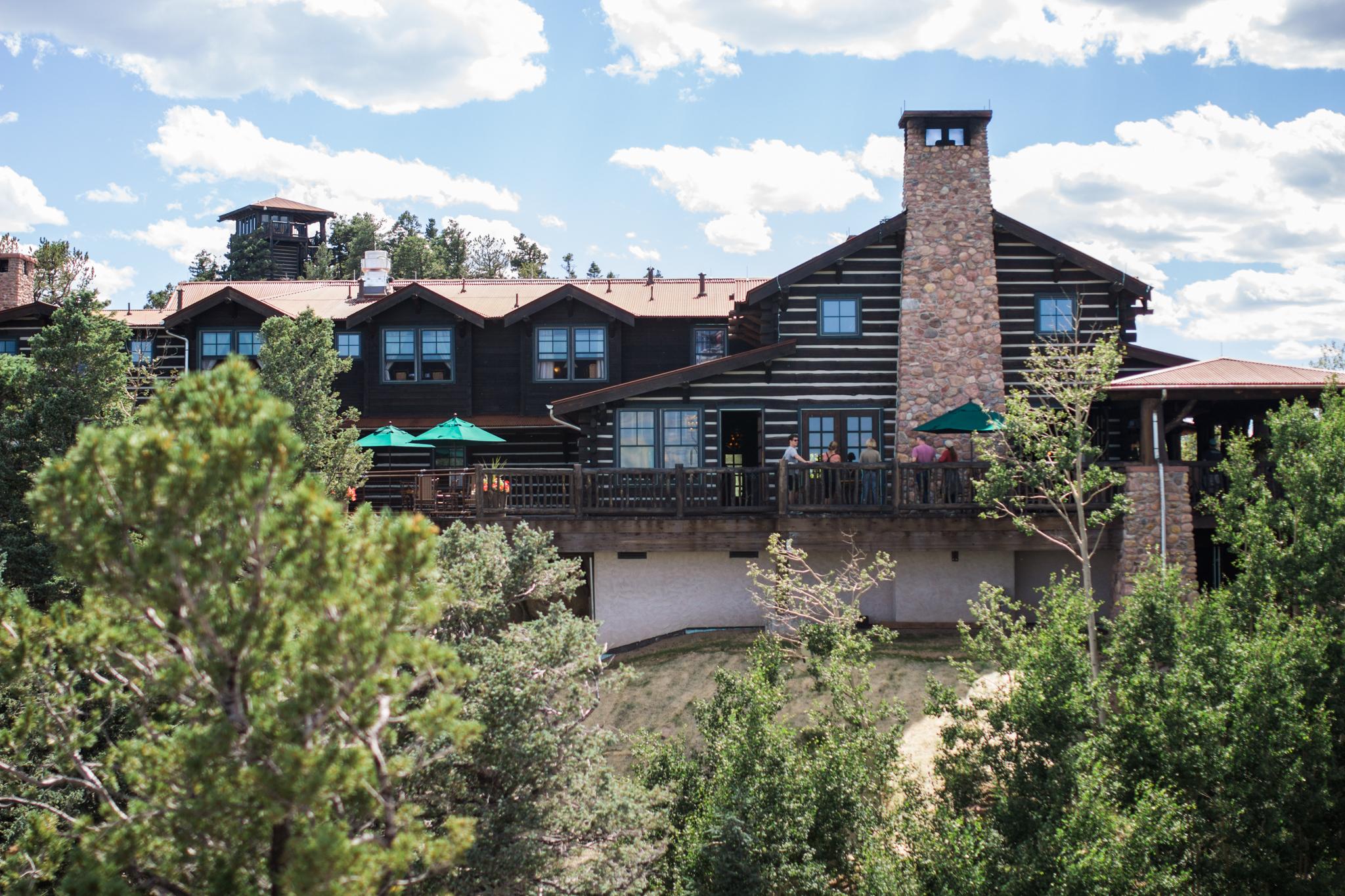 432Photography-Colorado-mountain-wedding-495.jpg