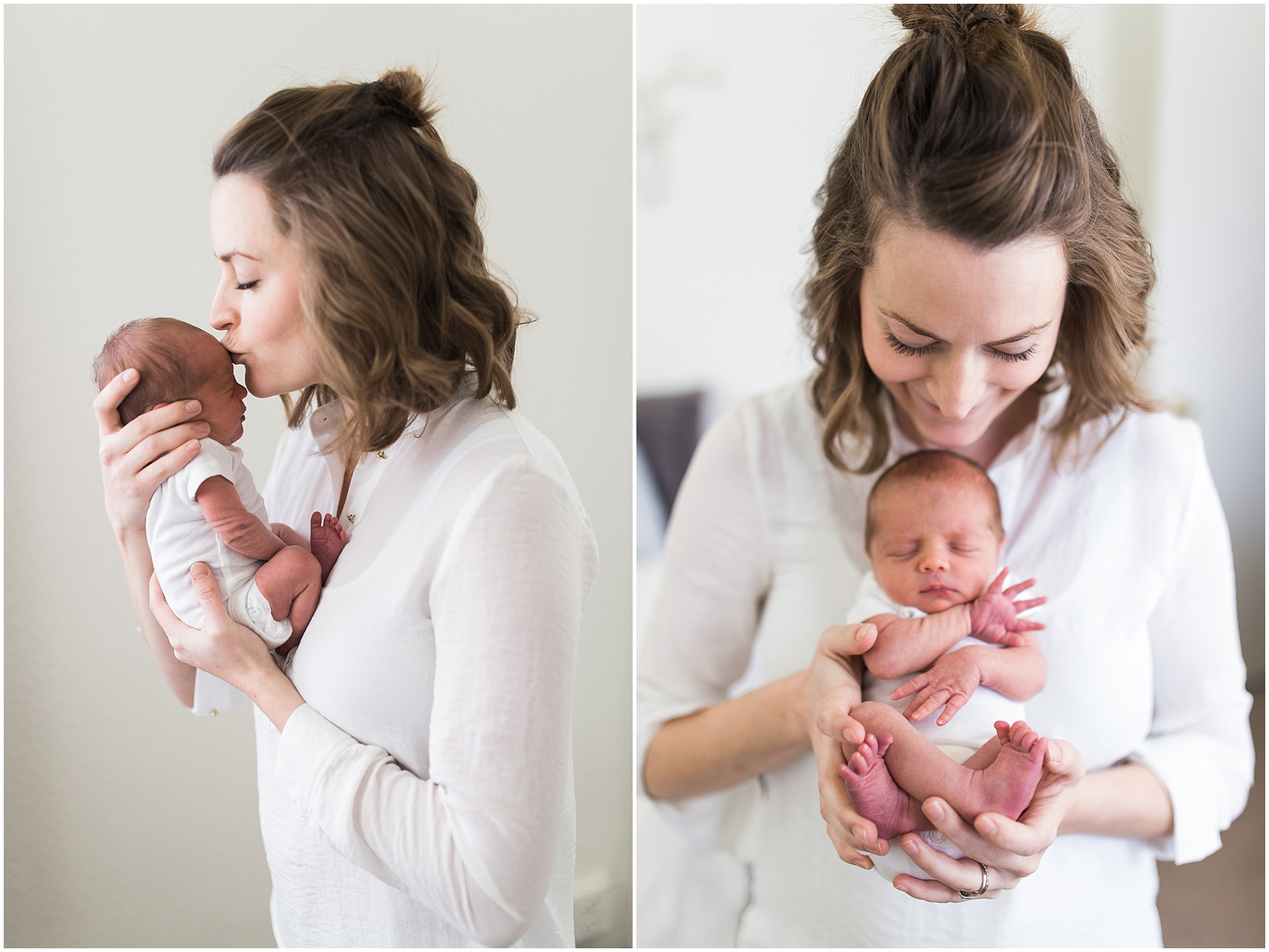 colorado newborn photographer